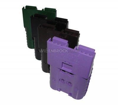 Batteriestecker ANDERSON