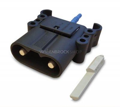 Batteriestecker REMA