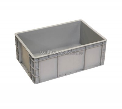 Behälter 117-0309