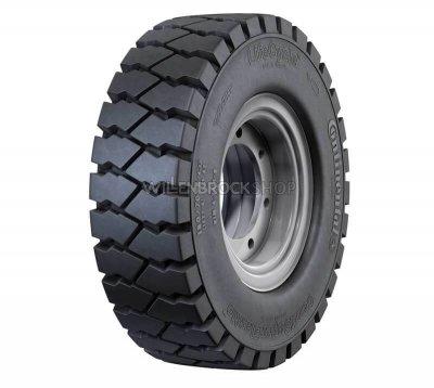 Continental SE Reifen