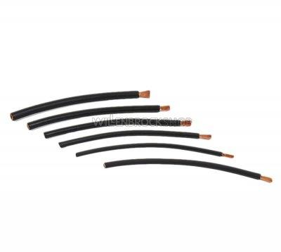 Kabel für Steckerverbindung