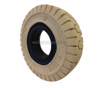 Trelleborg SE Reifen