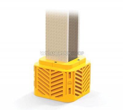Säulenschutz Flexi Shield