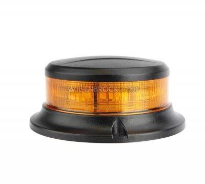LED-Warnleuchte