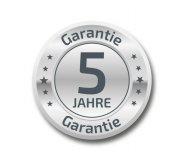 Qualitätsware aus Deutschland