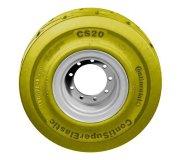 Continental CS20+ SE Reifen