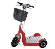 Elektro-Transportroller Colly 1
