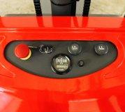 Elektrischer Hochhubwagen 1.0