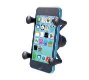 RAM Mounts X-Grip Halteklammer Smartphones (klein)