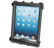 Tap-Tite iPad-Halterung