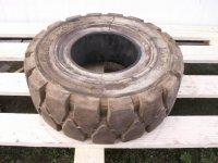 Stapler-Reifen SE 180/70-8 (18x7-8)