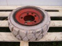 Stapler-Reifen SE 150/75-8 (16x6-8)