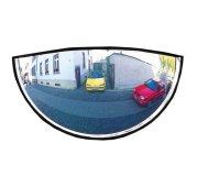 Drei-Wege-Spiegel