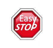 EasySTOP-Bremssystem
